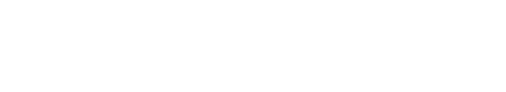 Isparta Hukuk Bürosu